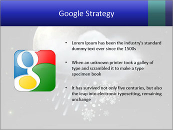 0000082708 PowerPoint Template - Slide 10