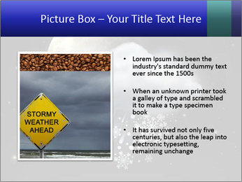 0000082708 PowerPoint Template - Slide 13