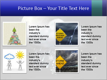 0000082708 PowerPoint Template - Slide 14