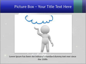 0000082708 PowerPoint Template - Slide 15