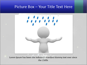 0000082708 PowerPoint Template - Slide 16