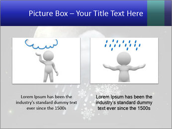 0000082708 PowerPoint Template - Slide 18