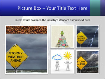 0000082708 PowerPoint Template - Slide 19