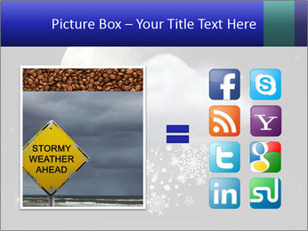 0000082708 PowerPoint Template - Slide 21