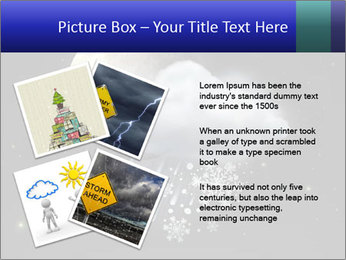 0000082708 PowerPoint Template - Slide 23