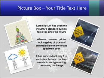 0000082708 PowerPoint Template - Slide 24