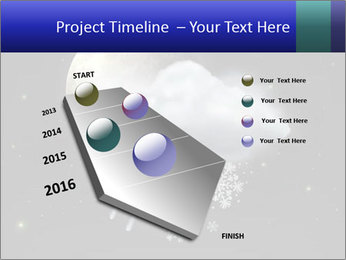 0000082708 PowerPoint Template - Slide 26