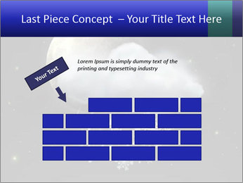 0000082708 PowerPoint Template - Slide 46
