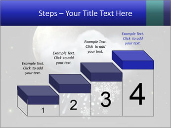 0000082708 PowerPoint Template - Slide 64