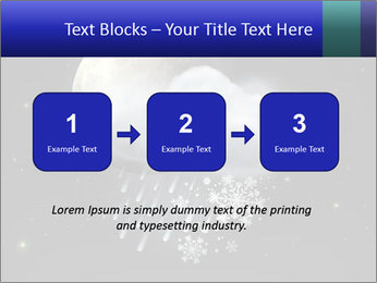 0000082708 PowerPoint Template - Slide 71