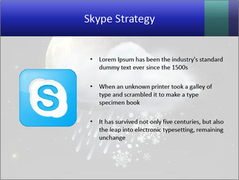 0000082708 PowerPoint Template - Slide 8