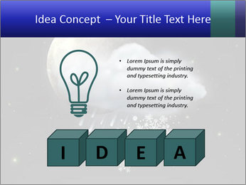 0000082708 PowerPoint Template - Slide 80