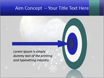 0000082708 PowerPoint Template - Slide 83