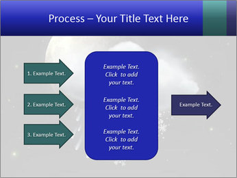 0000082708 PowerPoint Template - Slide 85