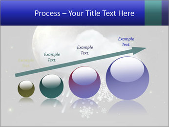 0000082708 PowerPoint Template - Slide 87
