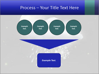 0000082708 PowerPoint Template - Slide 93