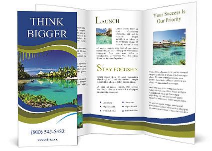 0000082709 Brochure Template