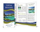 0000082709 Brochure Templates