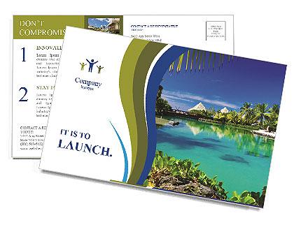 0000082709 Postcard Templates
