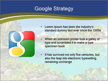 0000082709 PowerPoint Template - Slide 10