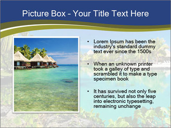 0000082709 PowerPoint Templates - Slide 13