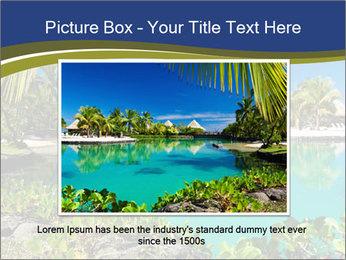 0000082709 PowerPoint Template - Slide 15