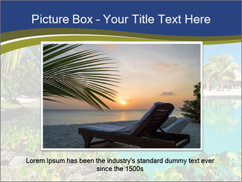 0000082709 PowerPoint Template - Slide 16