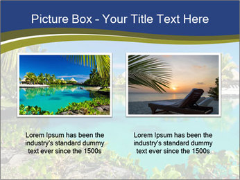 0000082709 PowerPoint Templates - Slide 18