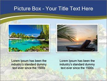 0000082709 PowerPoint Template - Slide 18