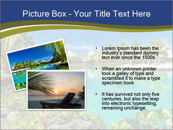 0000082709 PowerPoint Templates - Slide 20