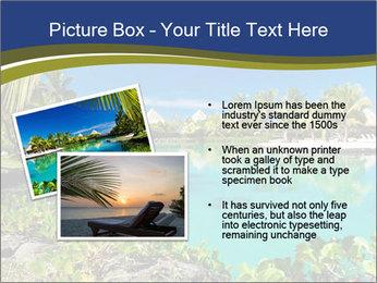0000082709 PowerPoint Template - Slide 20