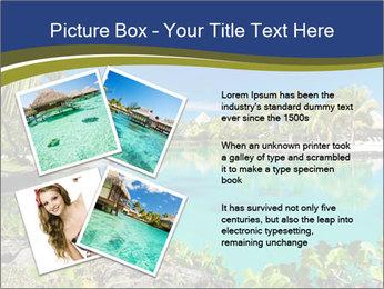 0000082709 PowerPoint Template - Slide 23
