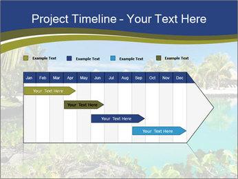 0000082709 PowerPoint Template - Slide 25