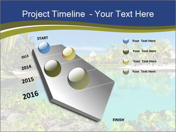 0000082709 PowerPoint Templates - Slide 26