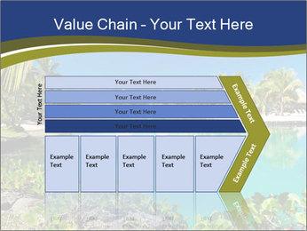 0000082709 PowerPoint Template - Slide 27