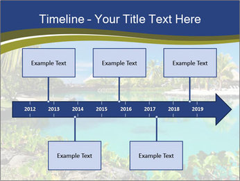 0000082709 PowerPoint Template - Slide 28