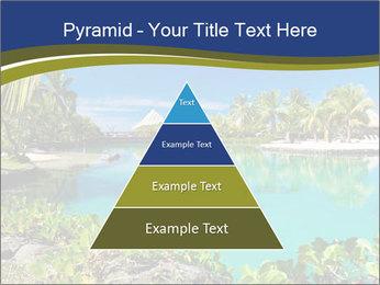 0000082709 PowerPoint Template - Slide 30