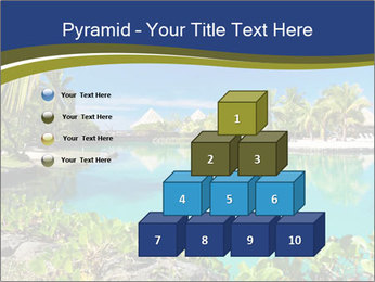 0000082709 PowerPoint Templates - Slide 31