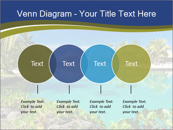 0000082709 PowerPoint Templates - Slide 32