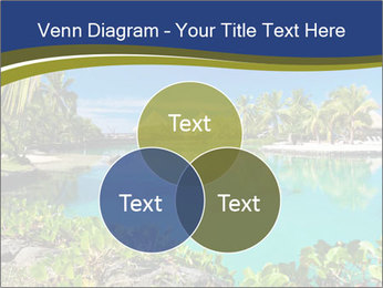 0000082709 PowerPoint Templates - Slide 33