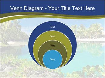 0000082709 PowerPoint Template - Slide 34