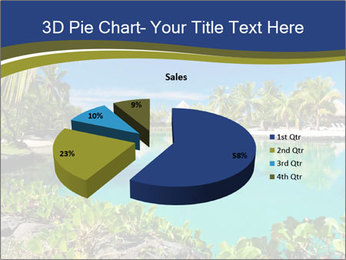 0000082709 PowerPoint Templates - Slide 35