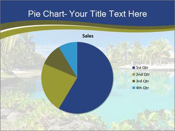 0000082709 PowerPoint Template - Slide 36