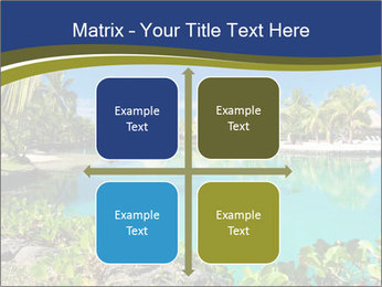 0000082709 PowerPoint Templates - Slide 37