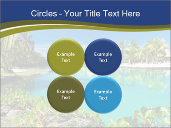 0000082709 PowerPoint Templates - Slide 38