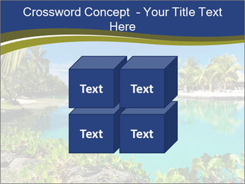 0000082709 PowerPoint Templates - Slide 39