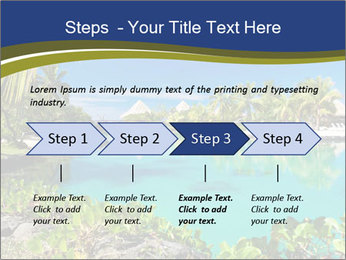 0000082709 PowerPoint Templates - Slide 4