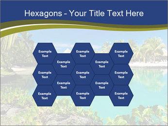 0000082709 PowerPoint Template - Slide 44
