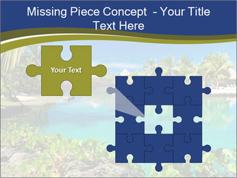 0000082709 PowerPoint Templates - Slide 45