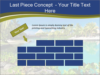 0000082709 PowerPoint Templates - Slide 46